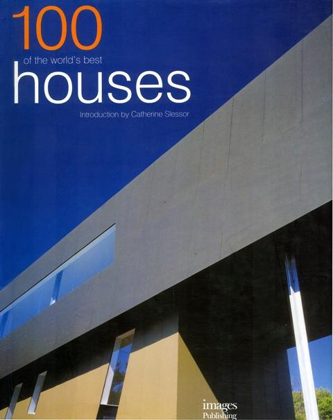 100Houses_Web.jpg