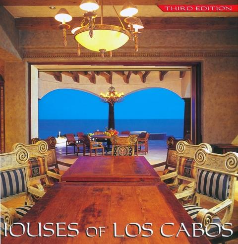 HousesofLosCabos_Web.jpg