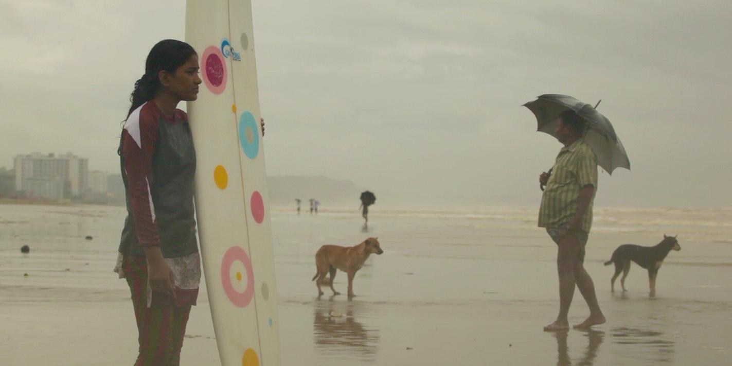 nasima umbrella beach2.jpg