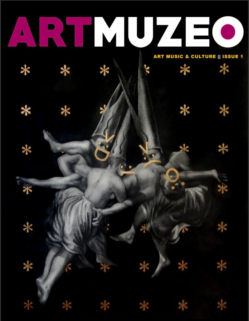 Art Muzeo