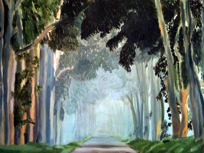 """Trees 