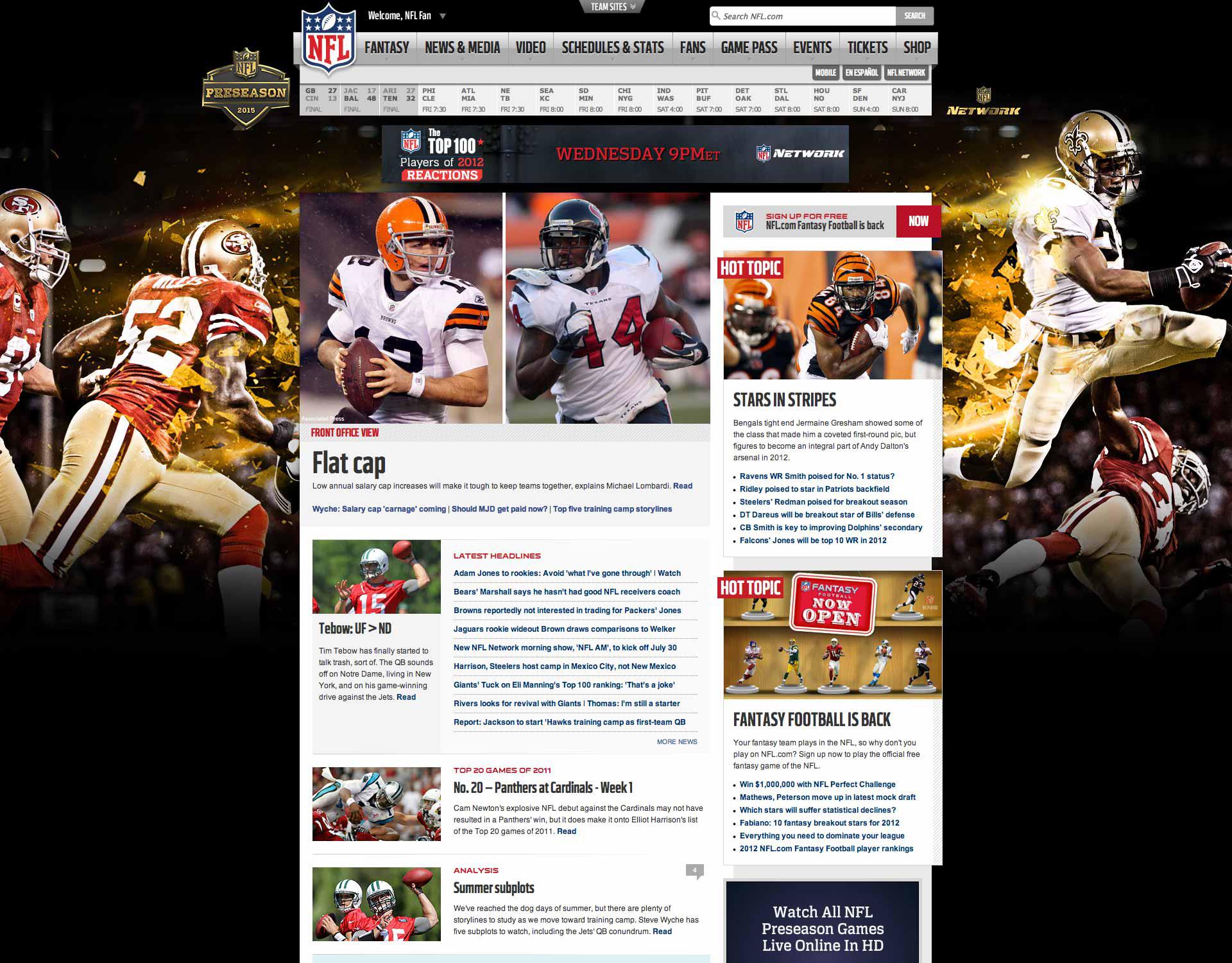 Breakthrough-NFL_Skin_Draft_jd_v1.jpg