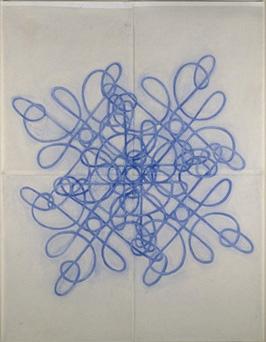 Untitled, 1995