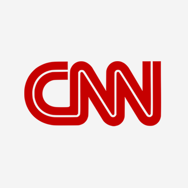 03_cnn.png