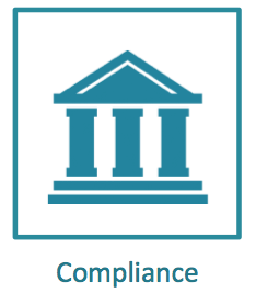 KHRONICLE - Compliance Services copy.png