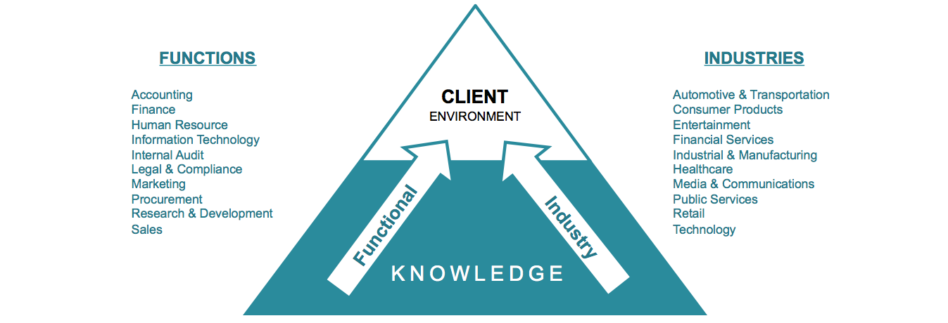 KHRONICLE - Functional and Industry Knowledge copy.png