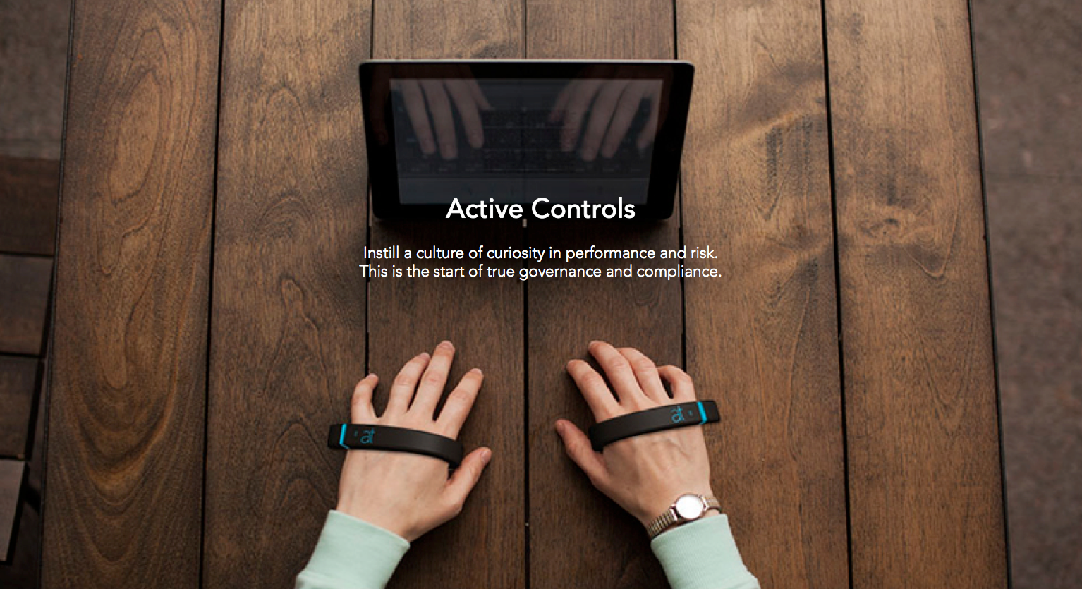 KHRONICLE - Active Controls - COMPLIANCE SERVICES copy.png