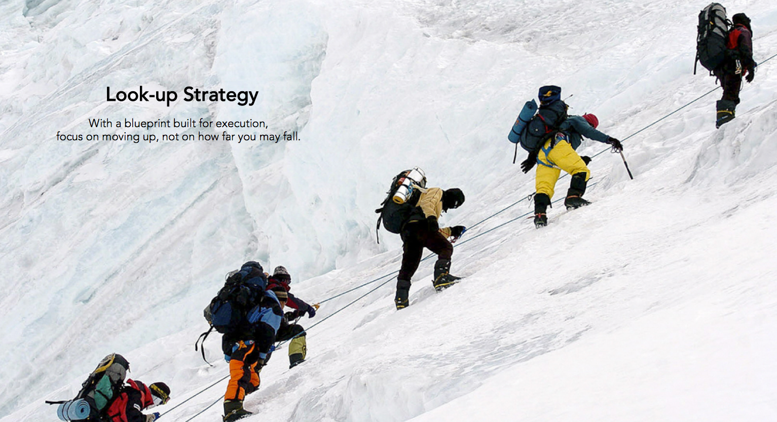 KHRONICLE - Look-up Strategy - Services copy.png