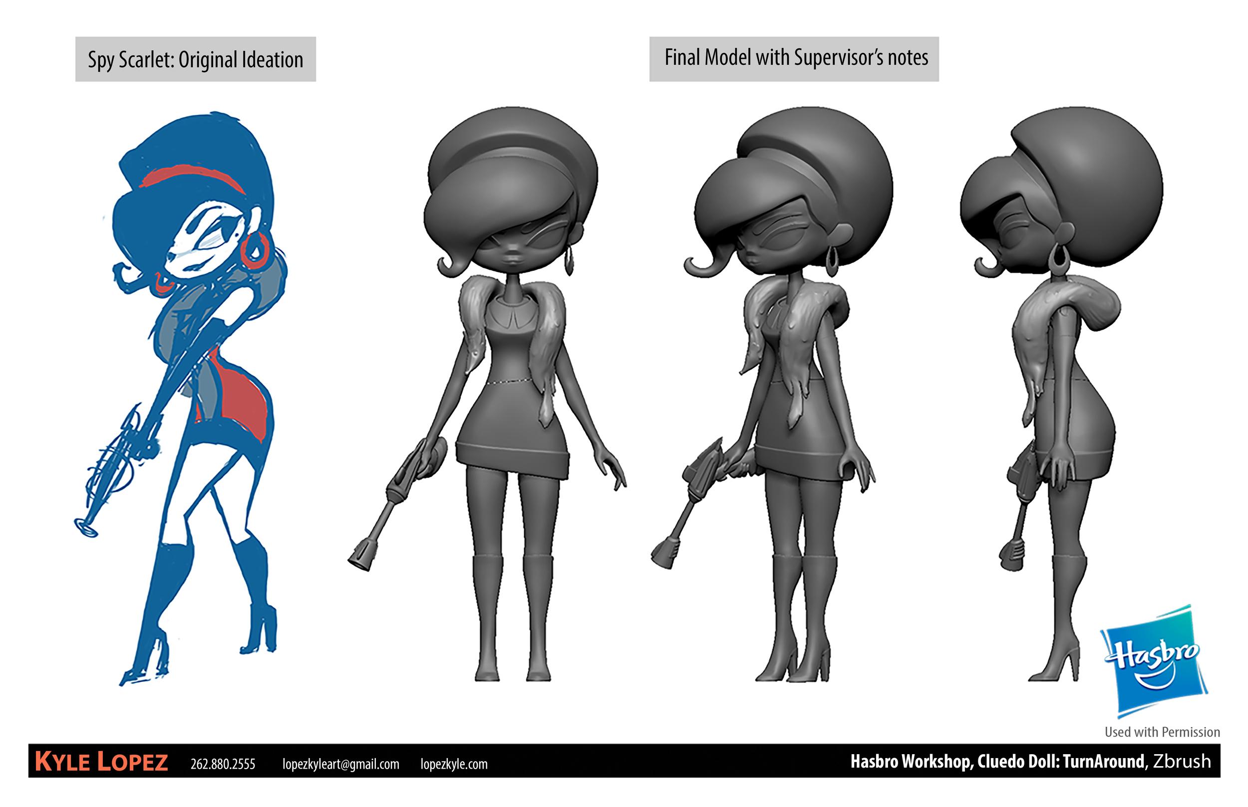 klopez_ModelingPort_UpdatedContact_0008_05_HasbroWorkshop.jpg