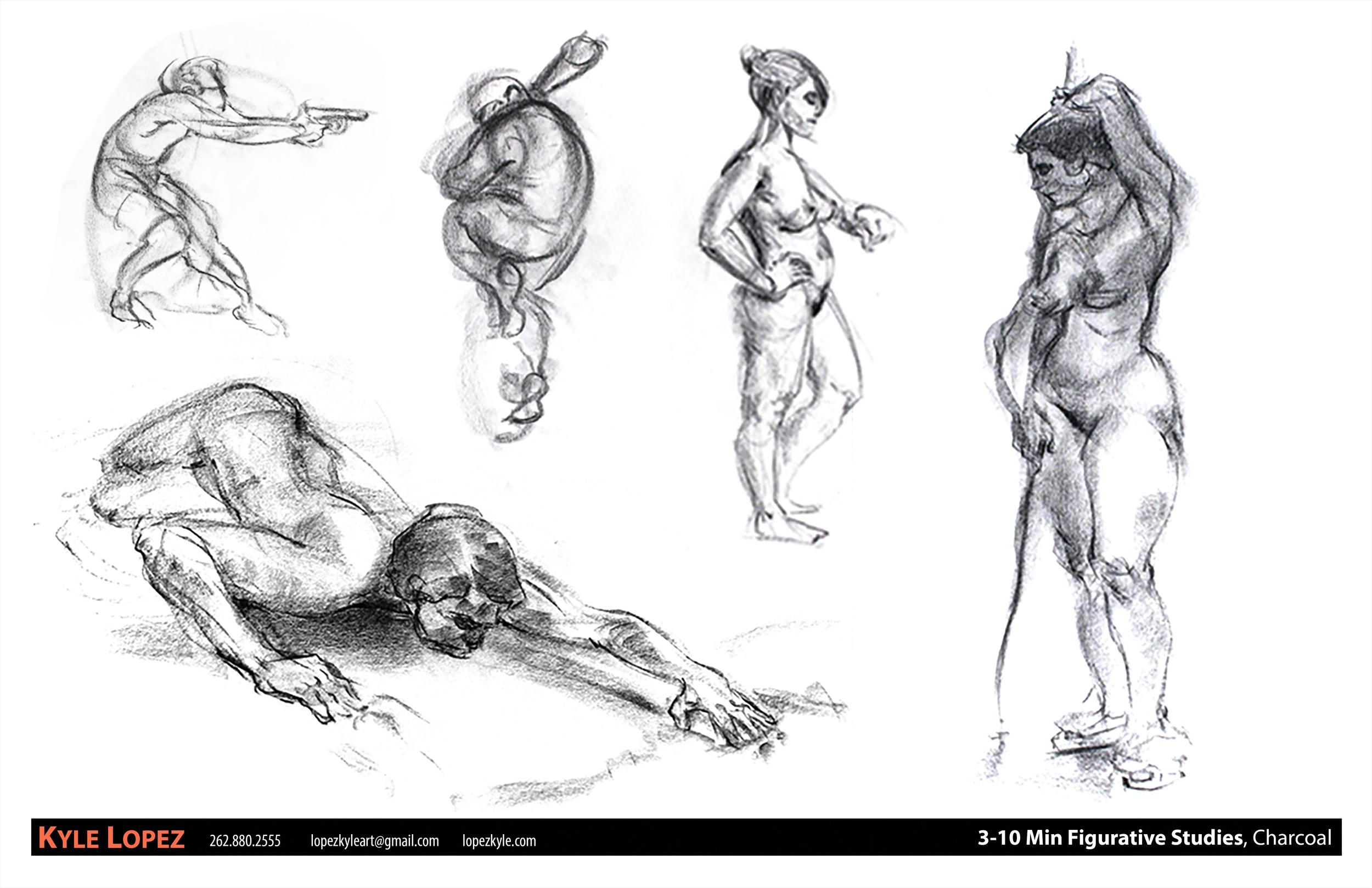 FigurativeStudies.jpg