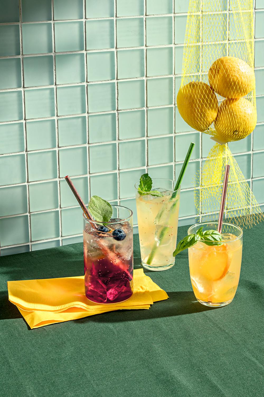 chobani_drinkgroup.jpg