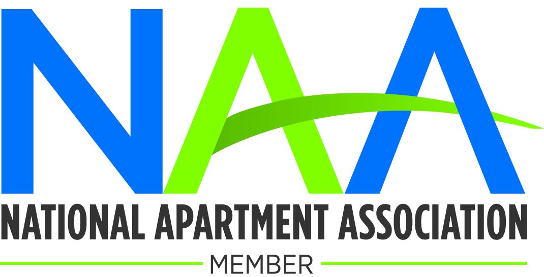 NAA-Logo-MEMBER-HiRes (1).jpg