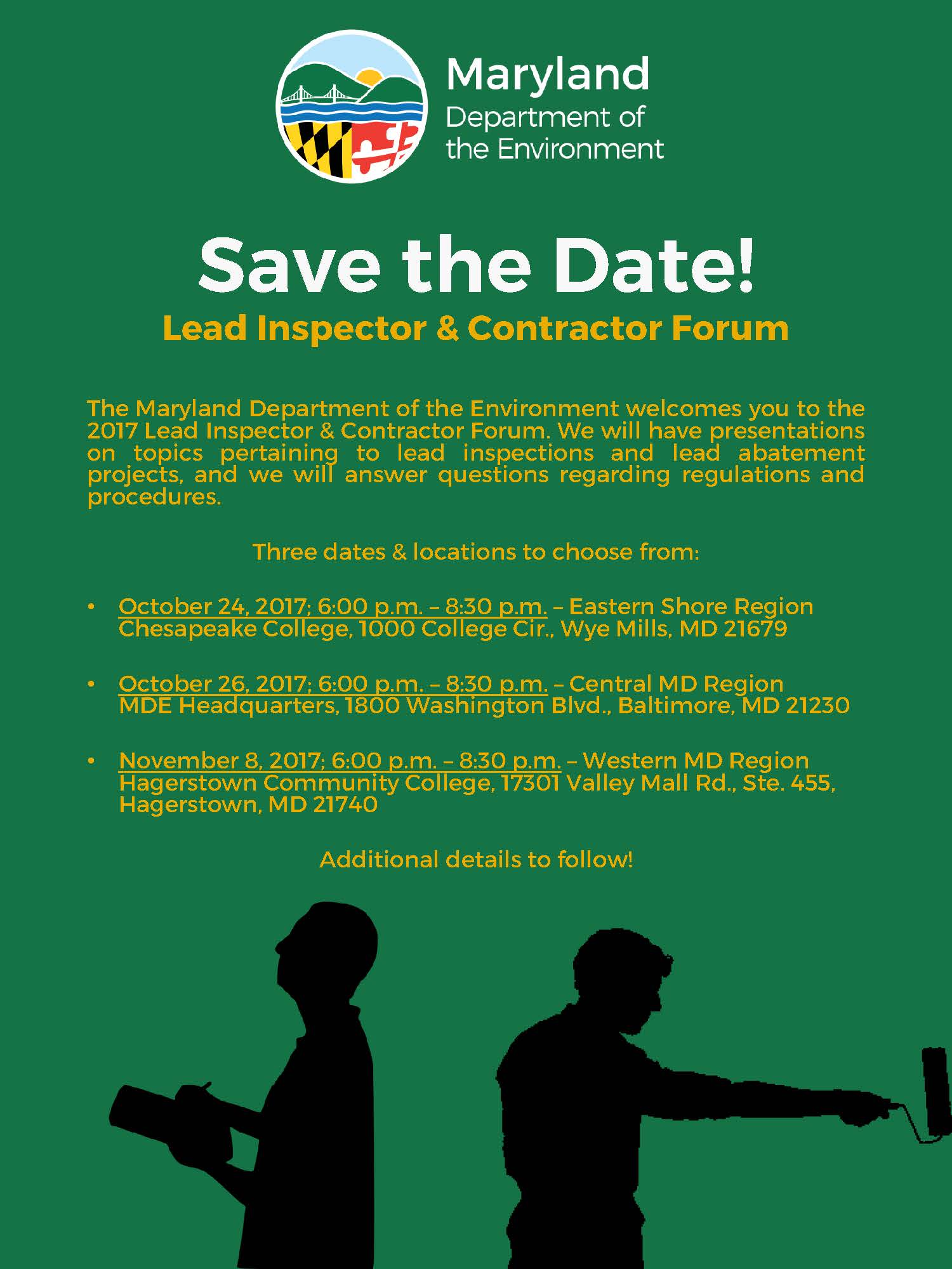 Leadfs2017_InspectorContractorForums.jpg