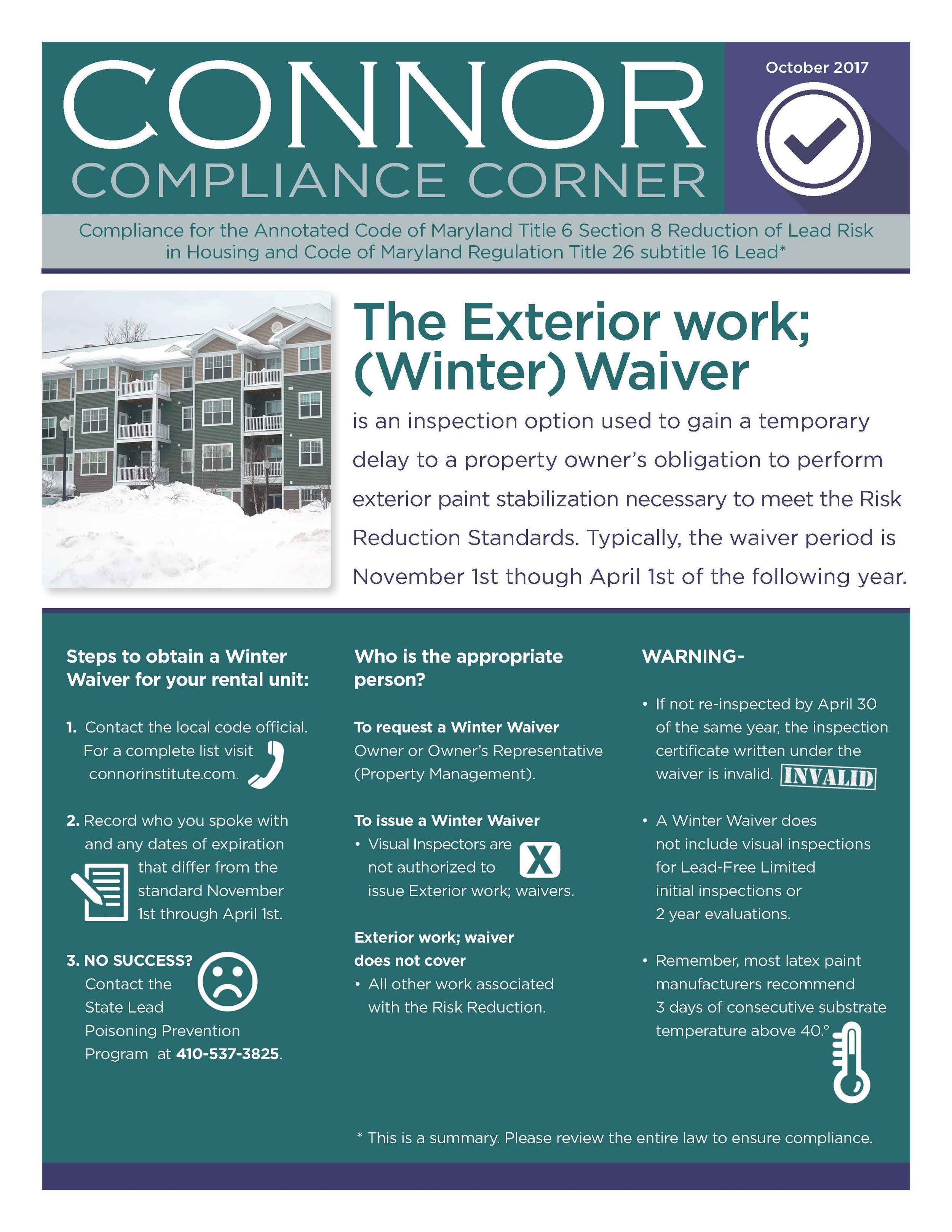 Compliance_Corner_FINAL_REV_Page_1.jpg