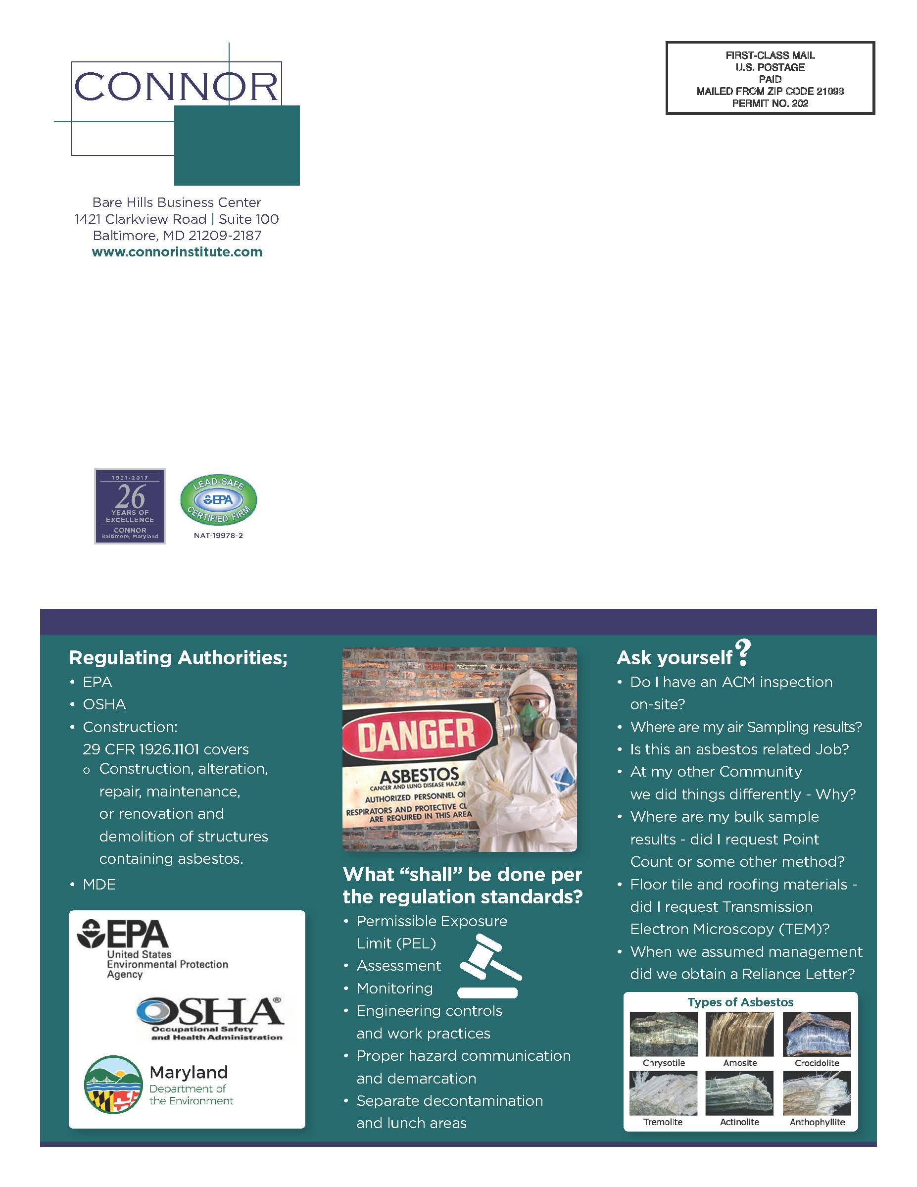 Compliance_Corner_Asbestos_FINAL_Page_2.jpg