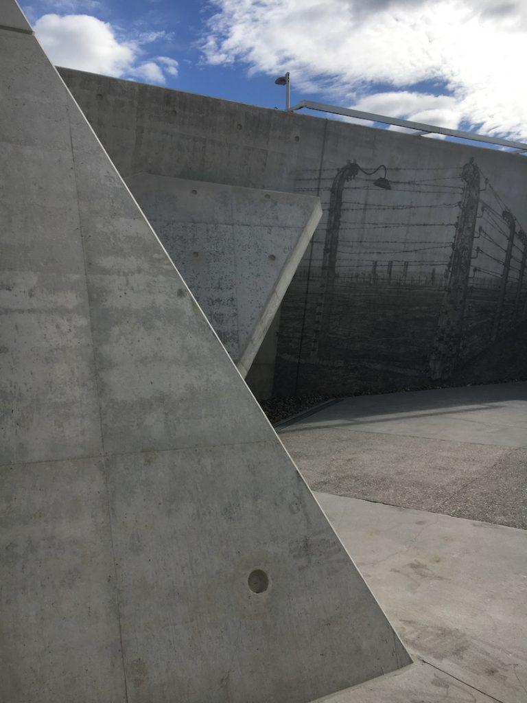 HolocaustStar.jpg