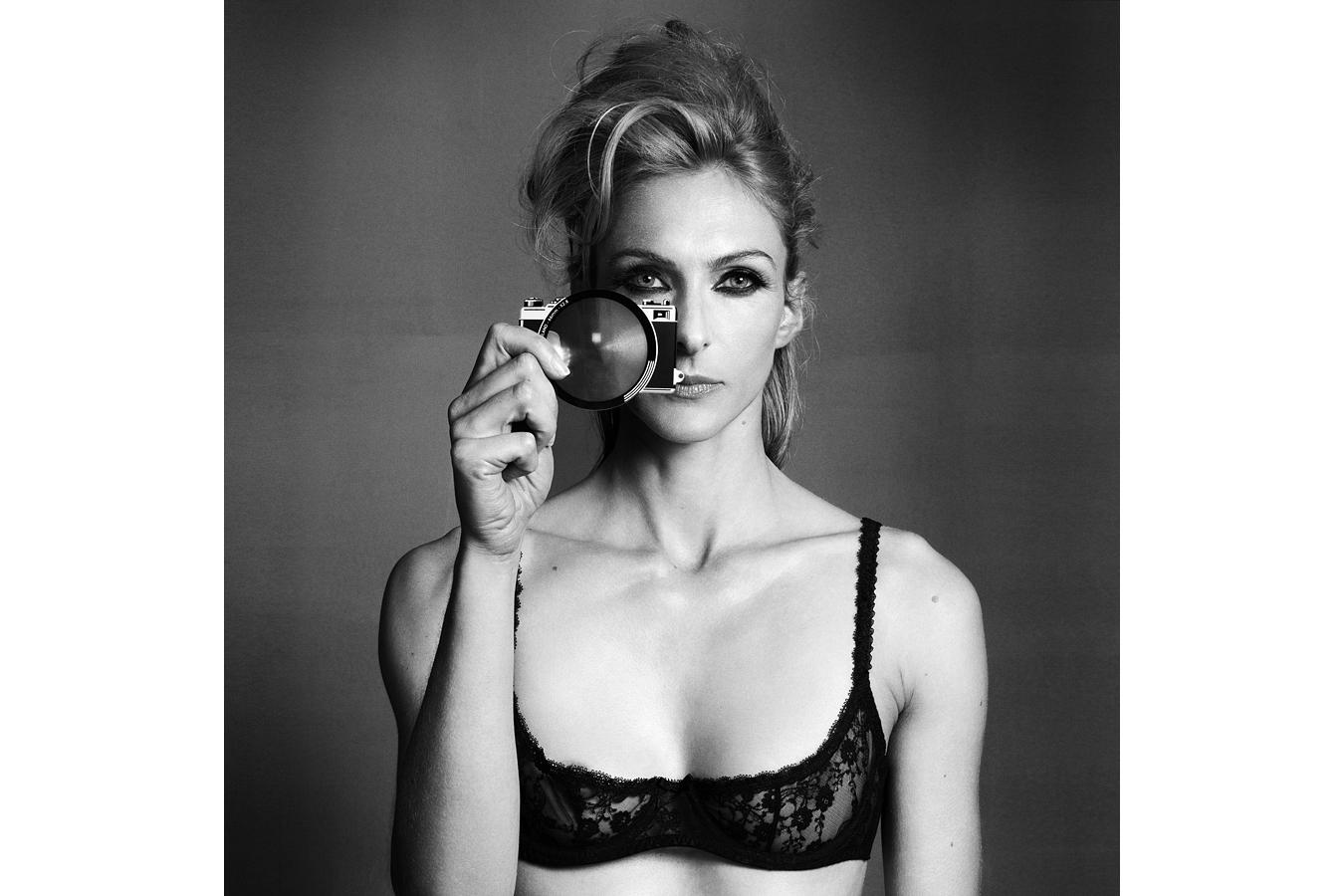 Katherine John-Wood