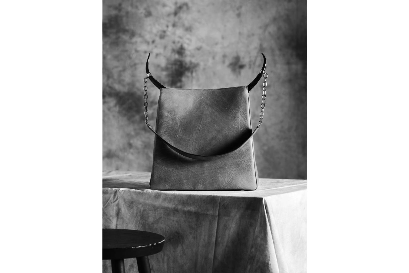 Okapi-Bags-40596NWEb.jpg