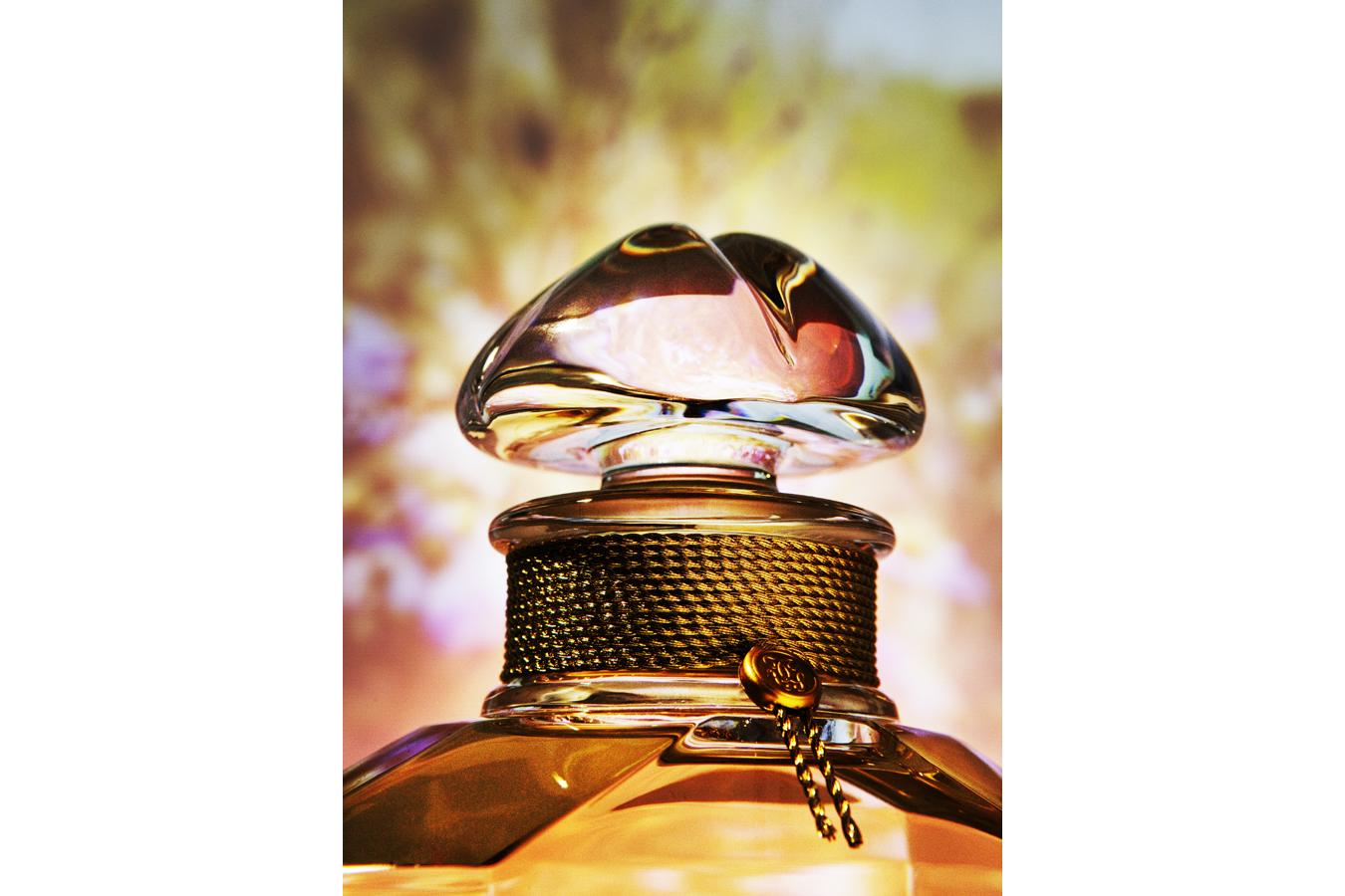 LuxGuerlain4seasons30840NWeb.jpg