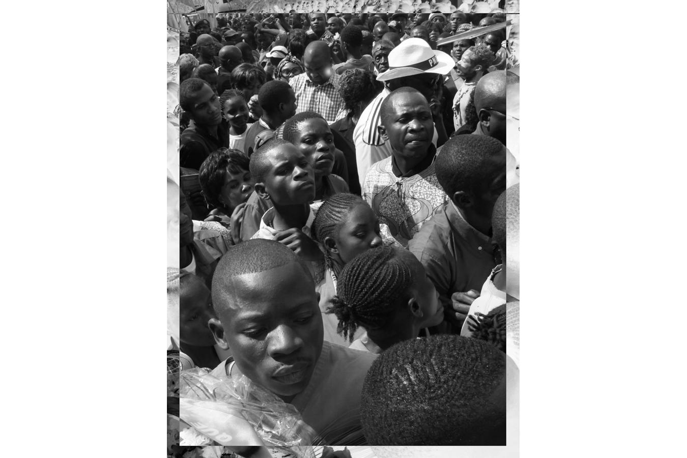 KashobweAug15_MG_2514Test.jpg