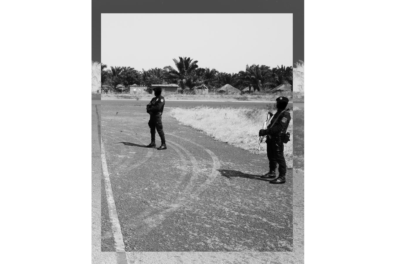 KashobweAug15_MG_1828Test.jpg