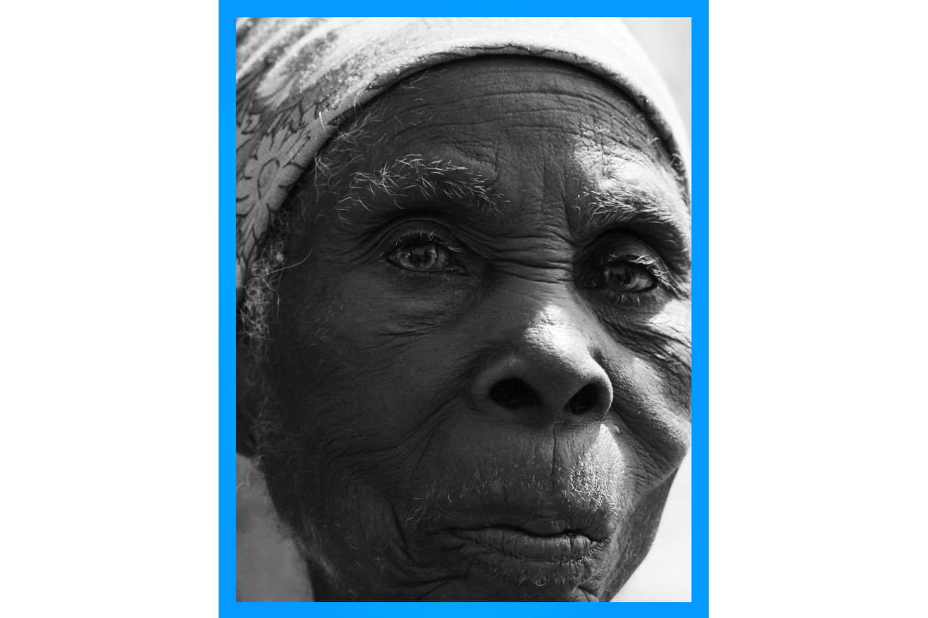 KashobweAug15_MG_0752Web.jpg