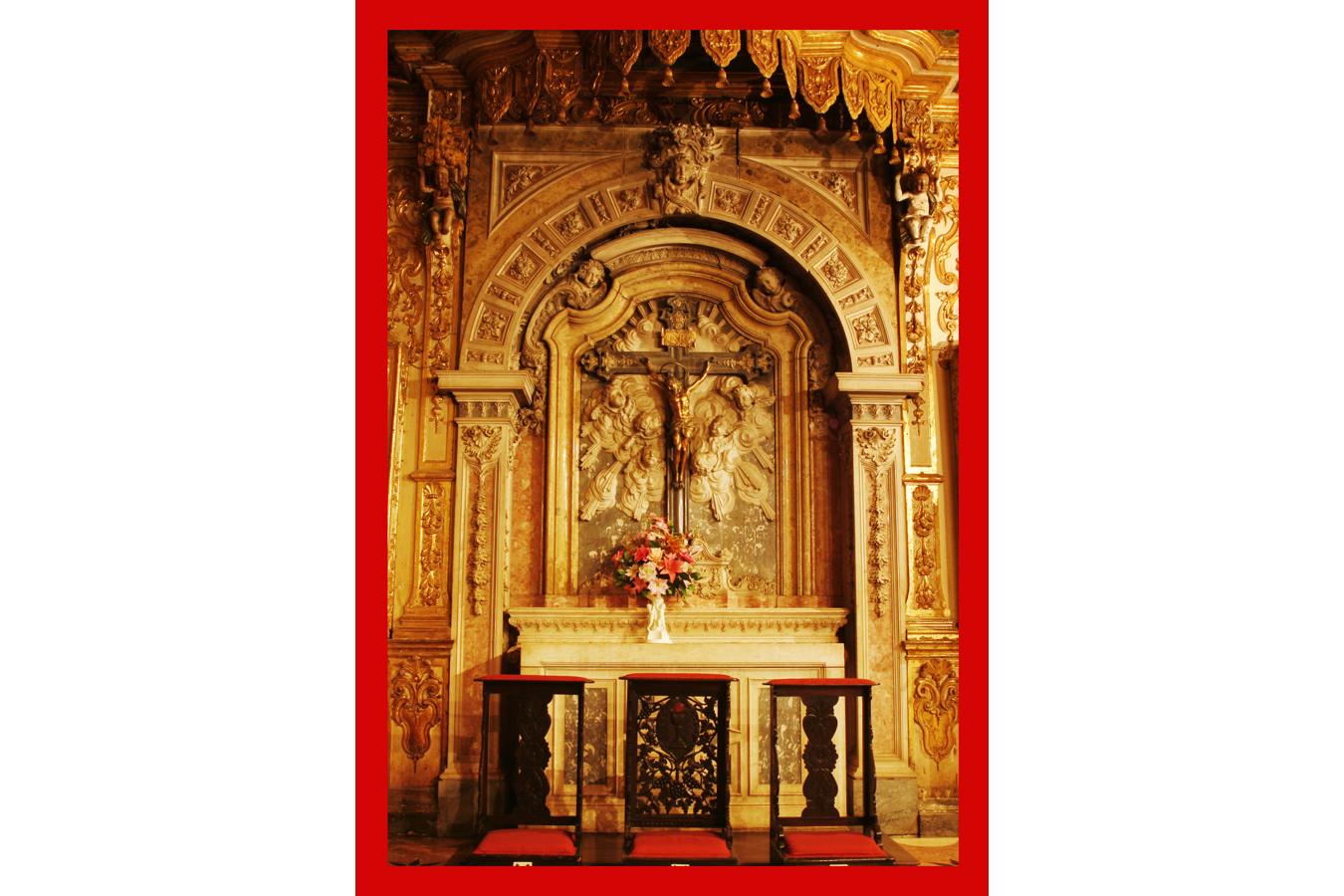 ConventoDoCarmoHotel_MG_8578Web.jpg