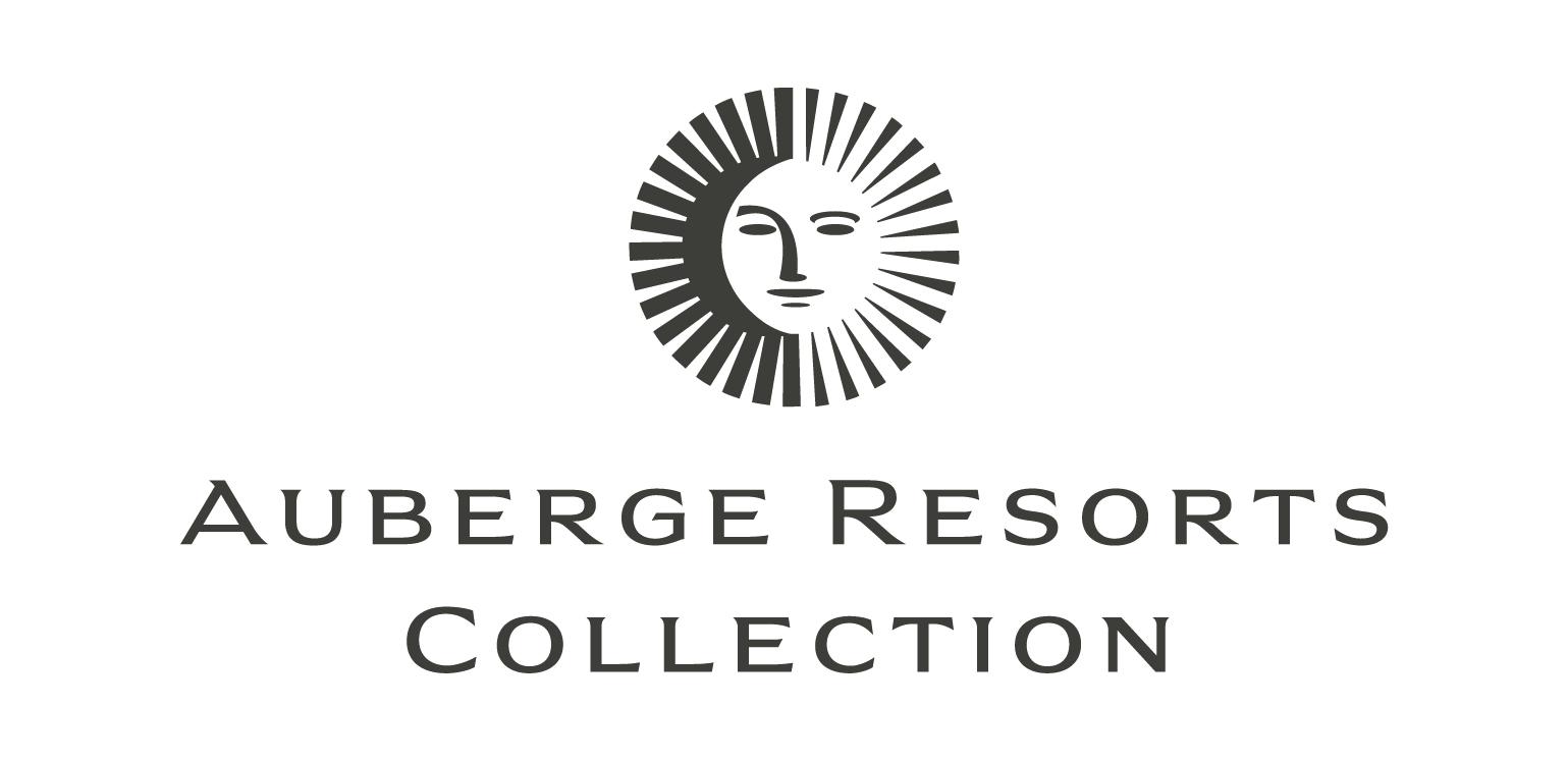Auberge-Resorts-Collection-logo_grey.jpg