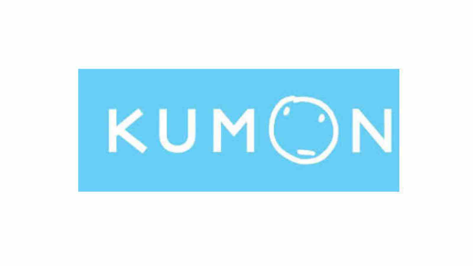 22Slideshow Kumon.jpg