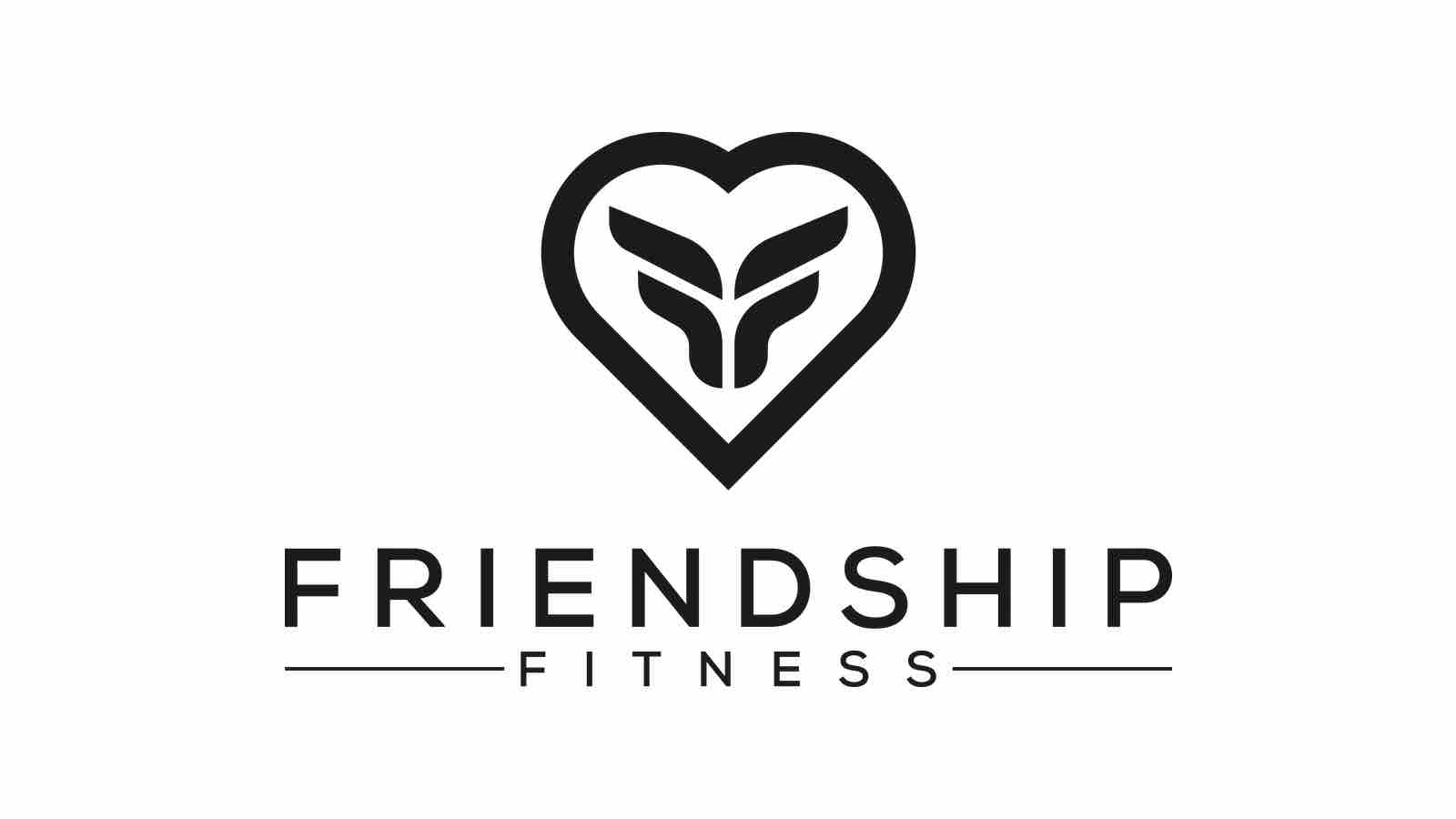 Slideshow Friendship Fitness.jpg