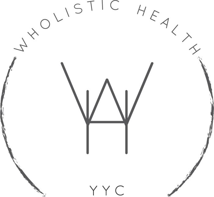Wholistic HEalth Logo.png