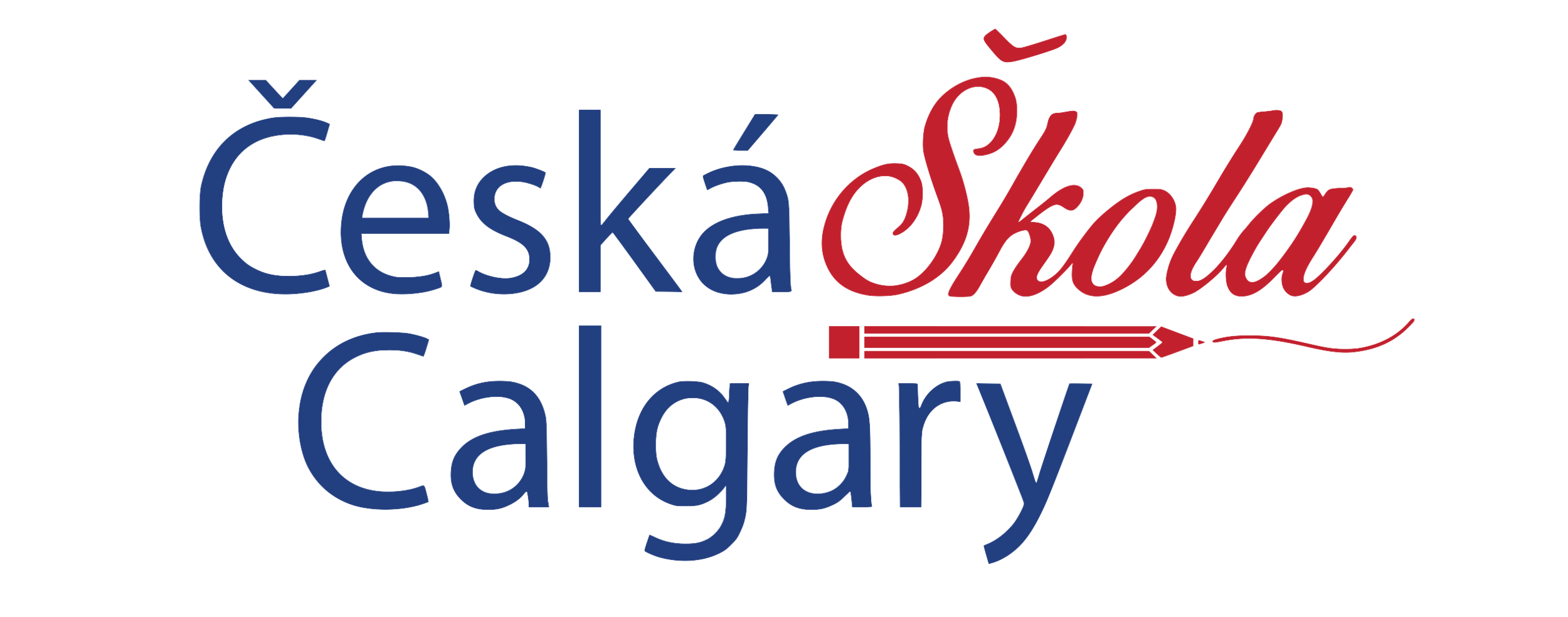 cropped-calgary-czech-school-logo-czech-colour.png