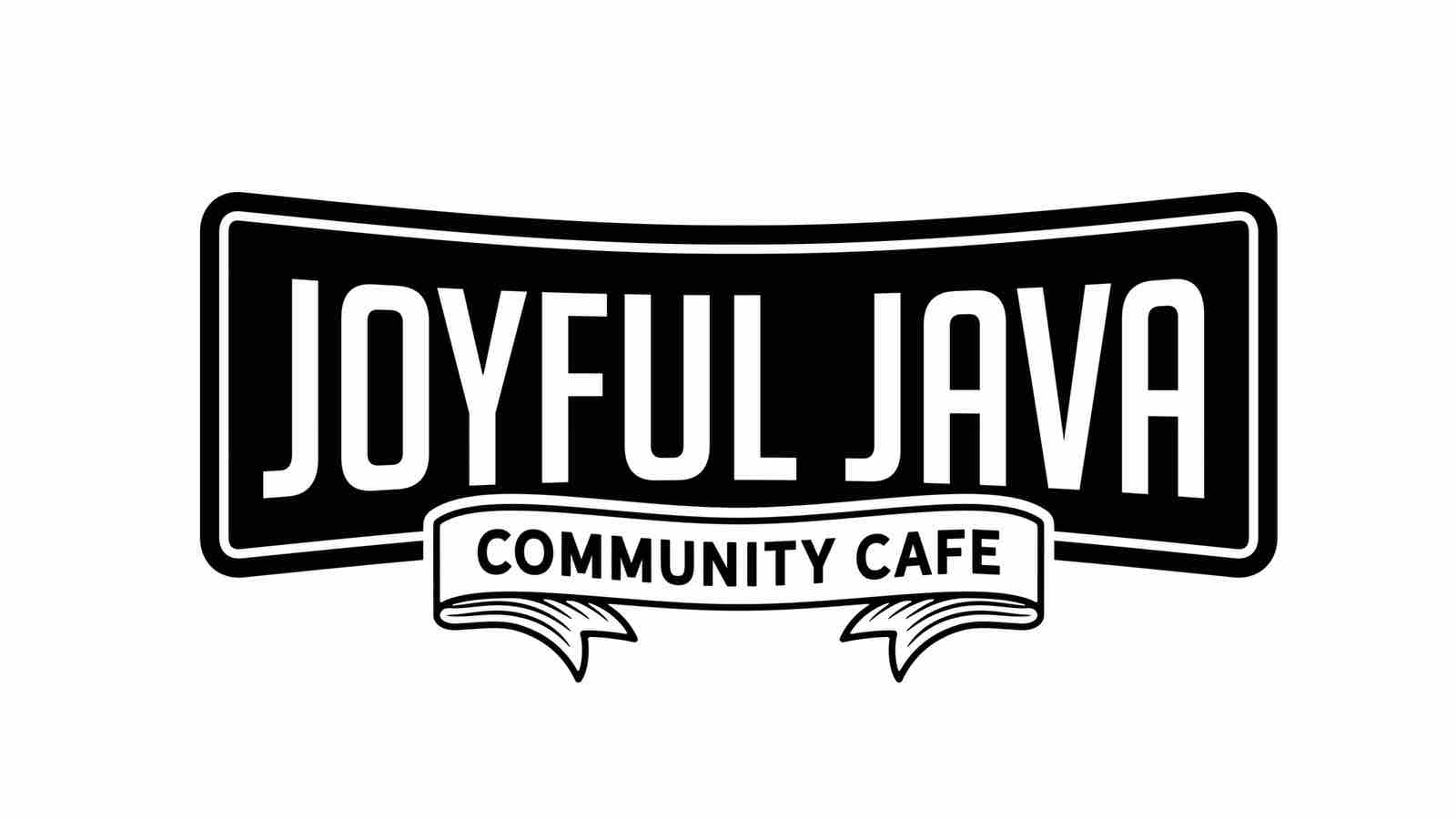 19Slideshow Joyful Java.jpg