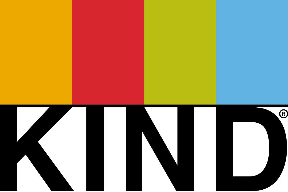 KINDLogo_RGB_Pos_1000px.png