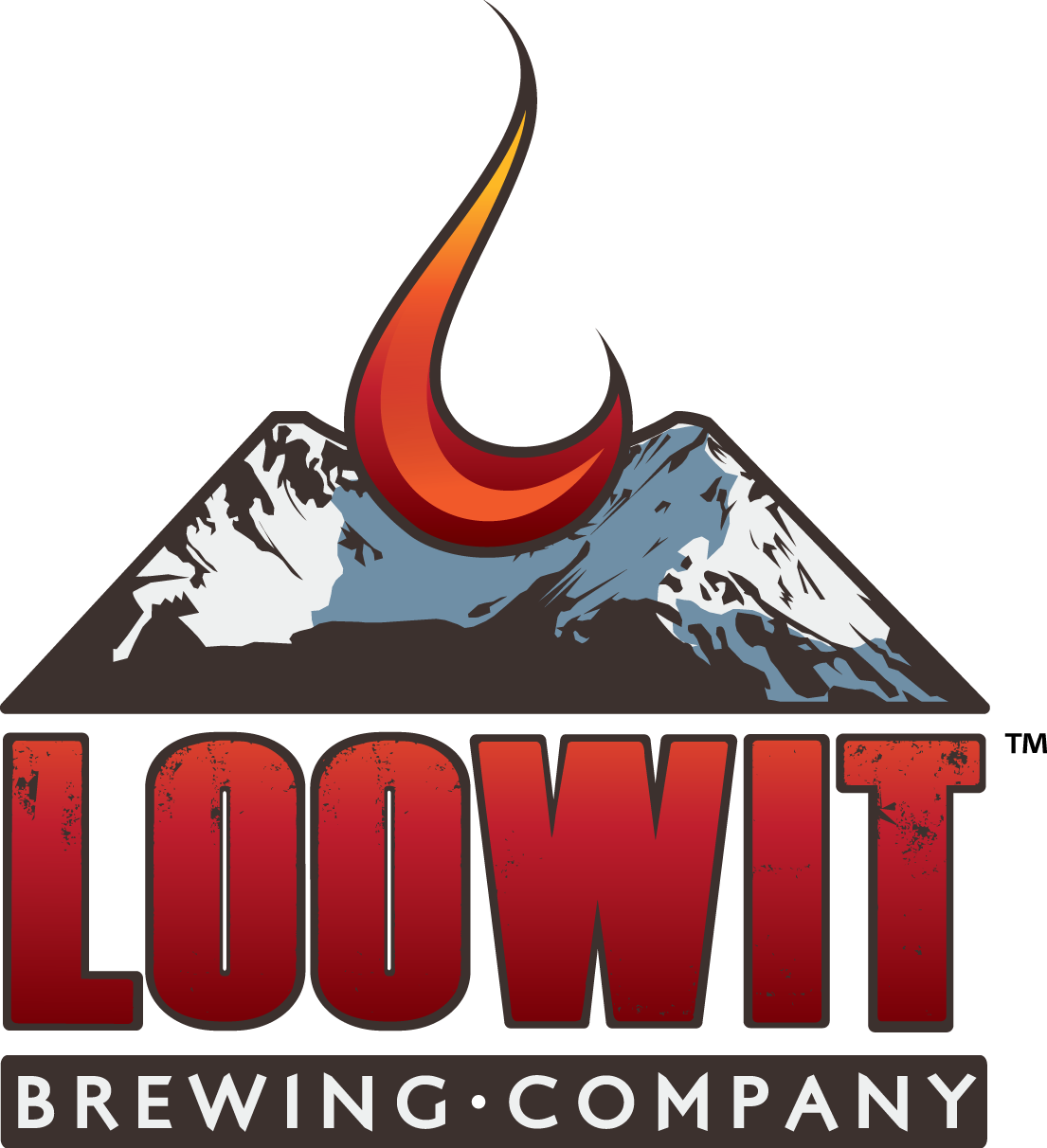 Loowit-Logo-HiRes-Web-Transparent.png