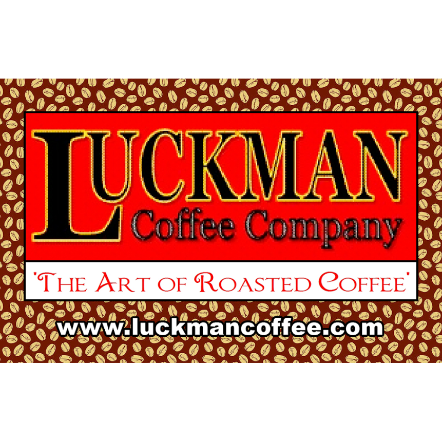 Luckman coffee.png