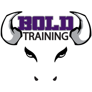 Bold Training.png
