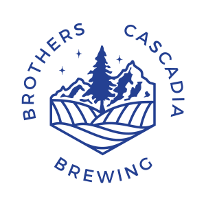 Brothers Cascadia.png