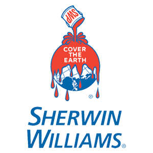 Sherwin Williams web.png