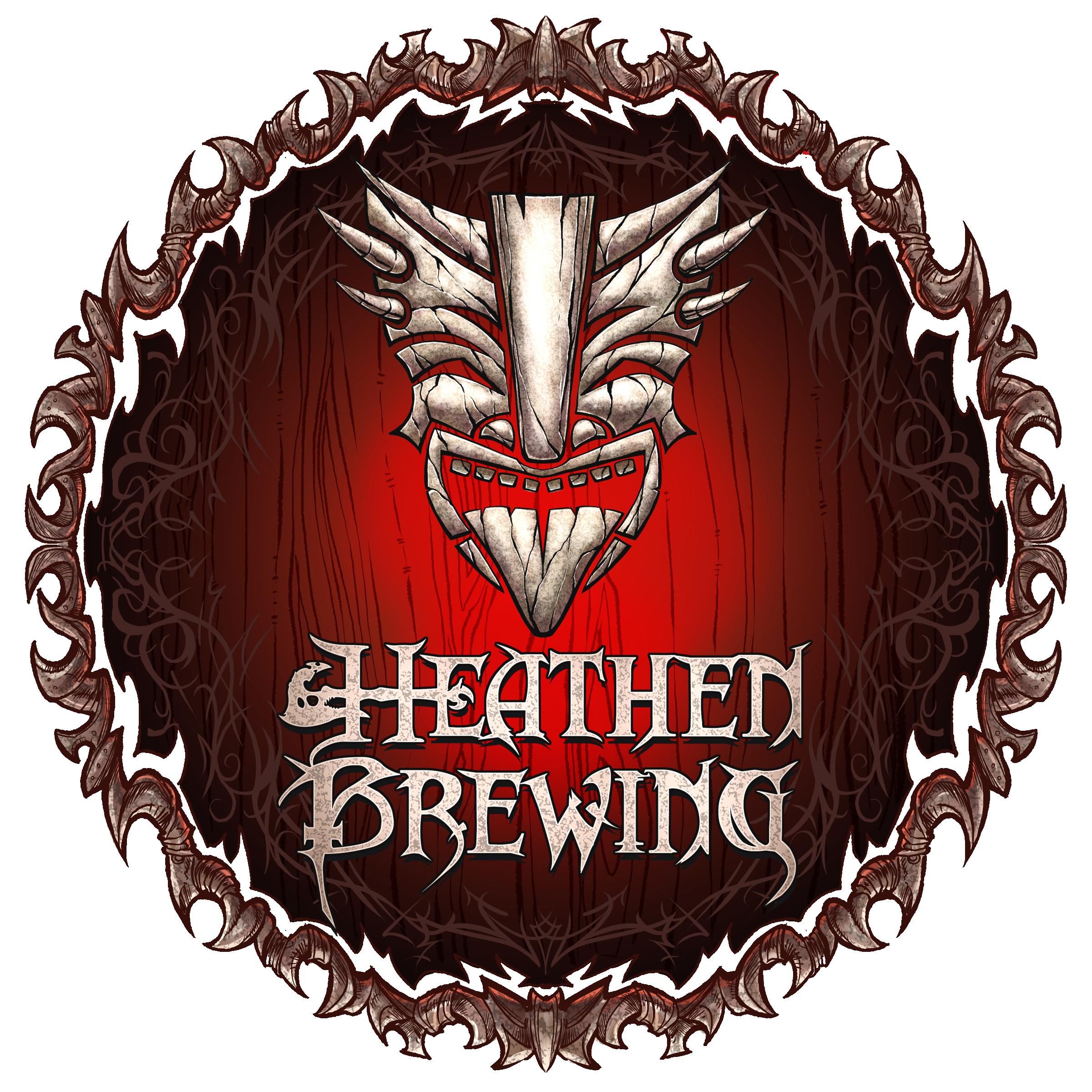 HB_Logo-Round_300dpi.png