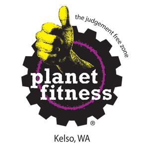 Planet Fitness web.png