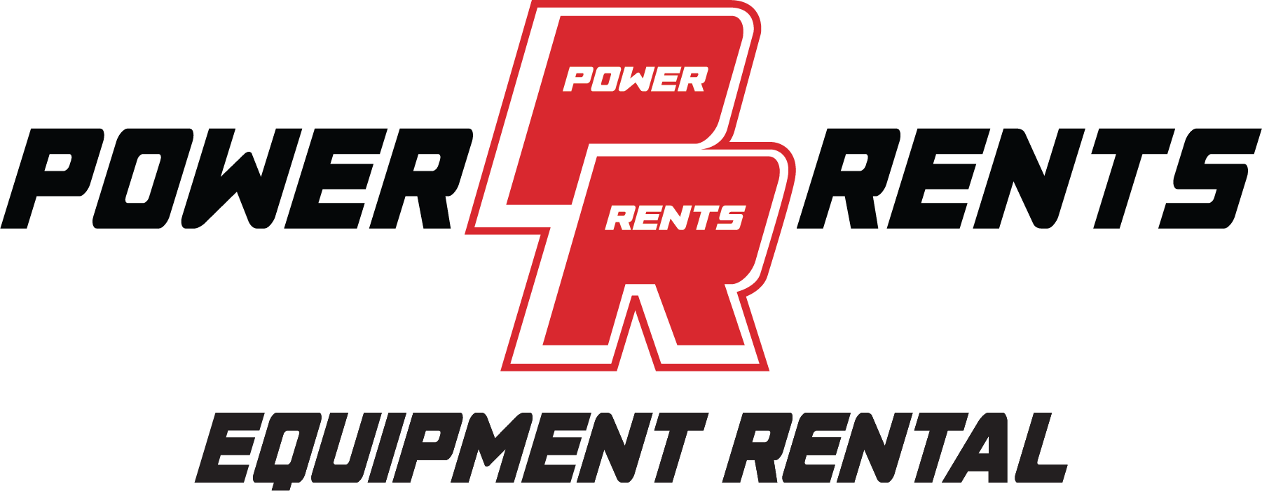 Power Rents Logo1-01.png