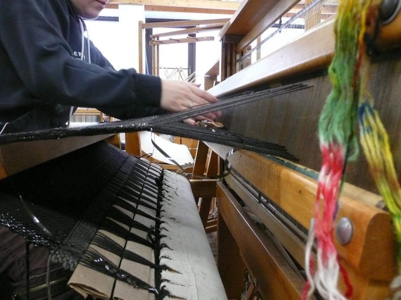 weavingprocess3.JPG