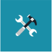 ToolsIcon.jpg