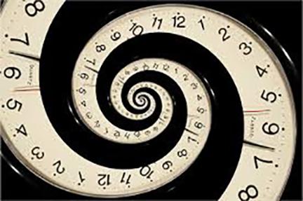 time.jpg