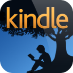 kindle_logo_app.png