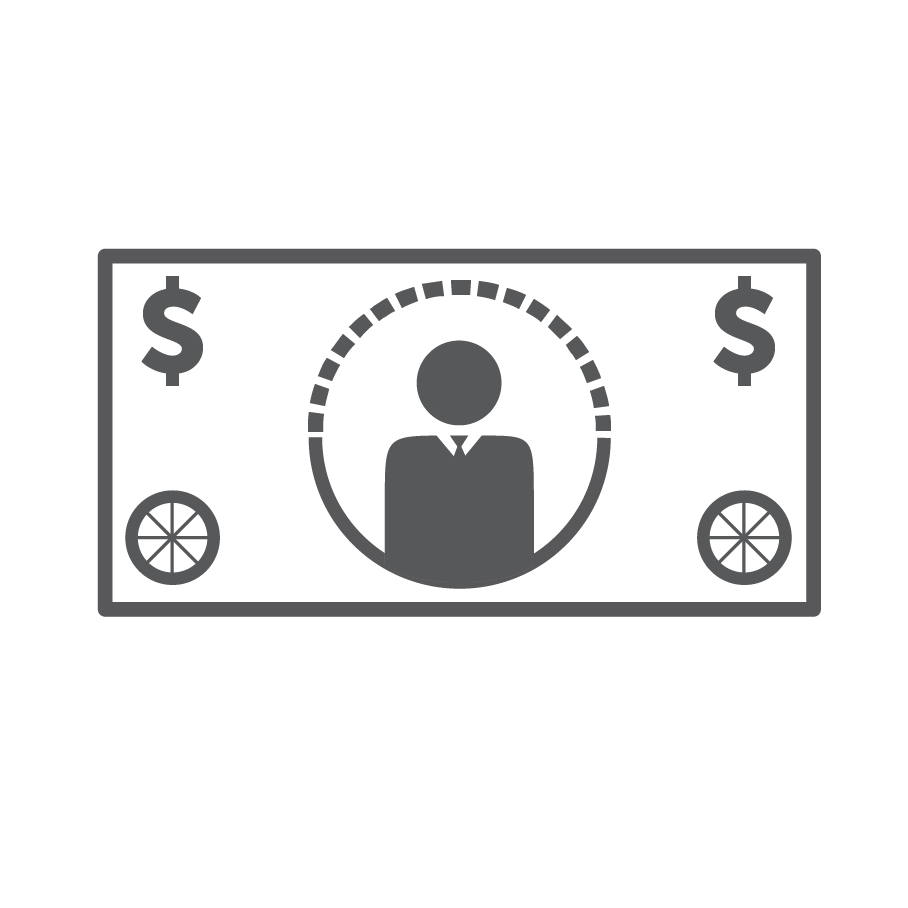 Employer Tax Benefits