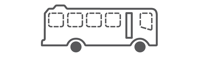 Ride the bus to work in the Treasure Valley