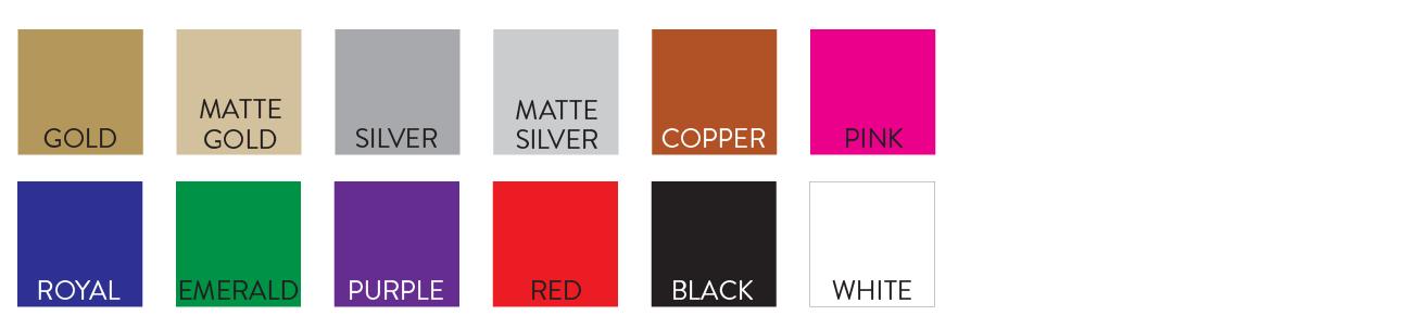 foil-colors.png