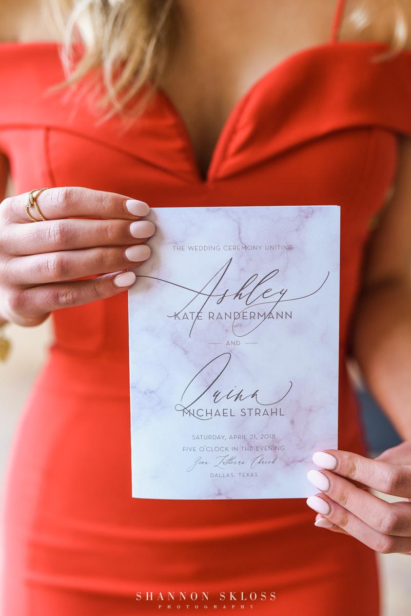 Ashley  Quinn Wedding - ONLINE use photo-292.jpg